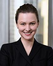 Olga-Dontsova